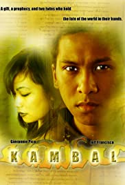 Kambal: The Twins of Prophecy Poster