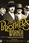 The Brothers Warner (2007)