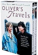 Oliver's Travels