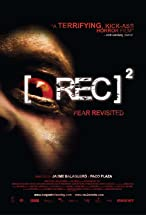 Primary image for [Rec] 2