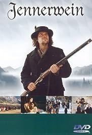 Jennerwein(2003) Poster - Movie Forum, Cast, Reviews