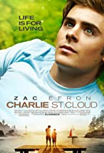Primary image for Charlie St. Cloud