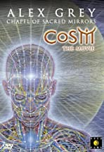 CoSM the Movie: Alex Grey & the Chapel of Sacred Mirrors