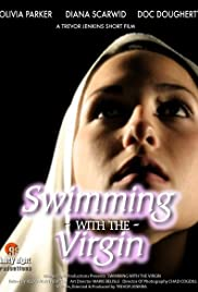 Swimming with the Virgin Poster