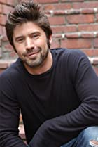 David W. Ross