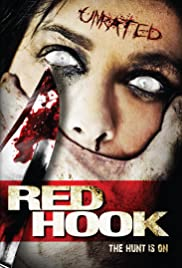 Red Hook (2009) Poster - Movie Forum, Cast, Reviews
