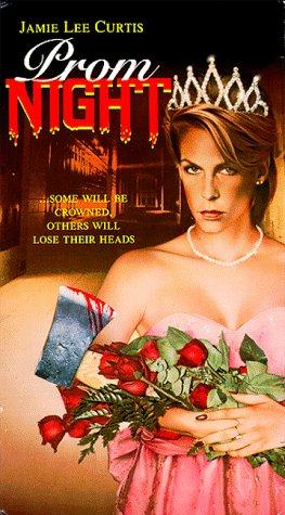prom night film