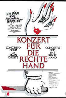 Concerto for the Right Hand movie