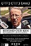 Beyond Our Ken (2008)