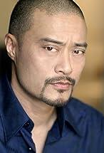 Leo Lee's primary photo