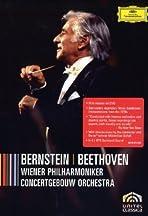 Bernstein/Beethoven