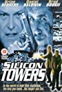 Silicon Towers
