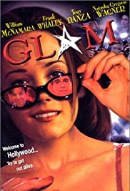 Glam Poster