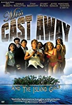 Miss Castaway and the Island Girls