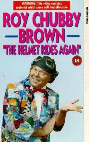 Roy chubby brown imdb