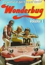 Wonderbug