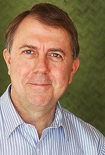 Aktori Benton Jennings