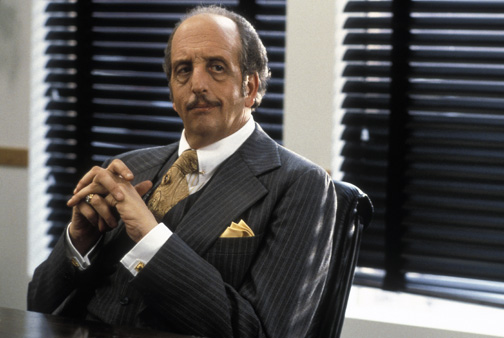 Pictures & Photos of Vincent Schiavelli - IMDb