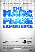 Primary image for The Marc Pease Experience