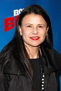 Tracey Ullman Picture