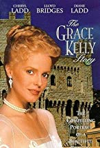 Primary image for Grace Kelly