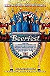 Beerfest 2 Is Still Chugging Forward Confirms Broken Lizard