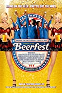 Beerfest 2006
