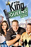 The King of Queens (1998)