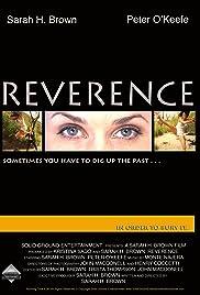 Reverence Poster