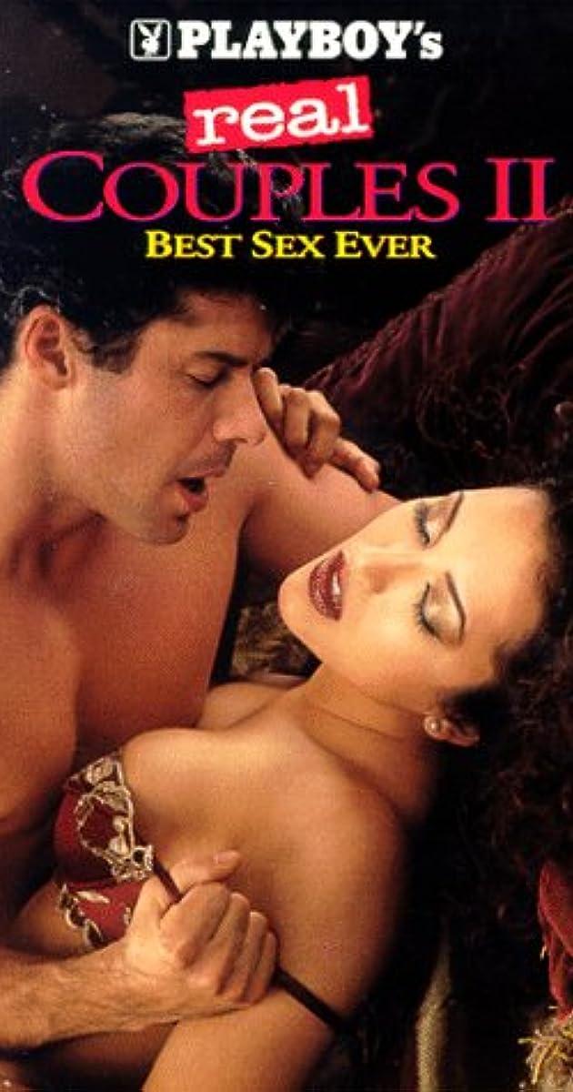 Softcore tv shows movies porno photo