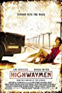 Highwaymen (2004) Poster