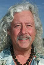 Arlo Guthrie's primary photo