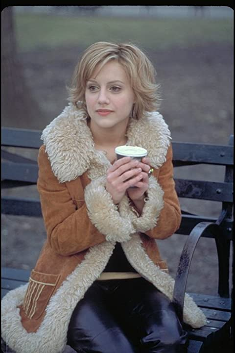 Pictures & Photos from Sidewalks of New York (2001) - IMDb