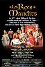 Primary image for Les rois maudits