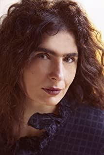 Arsinée Khanjian Picture