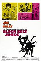 Primary image for Black Belt Jones