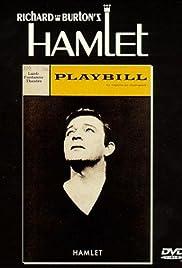 Hamlet(1964) Poster - Movie Forum, Cast, Reviews