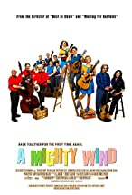 Primary image for A Mighty Wind