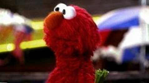 The Adventures Of Elmo In Grouchland 1999 Imdb