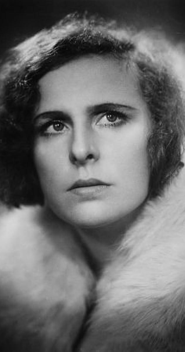 Leni Riefenstahl - IMD... Olivia Wilde Imdb