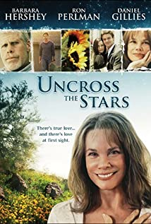 Uncross the Stars movie