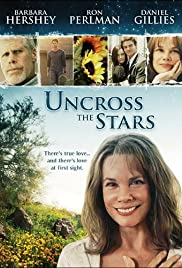 Uncross the Stars(2008) Poster - Movie Forum, Cast, Reviews