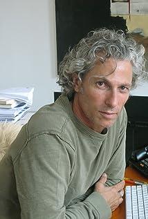 David Siegel Picture
