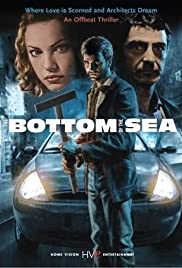 The Bottom of the Sea Poster