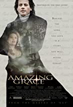 Primary image for Amazing Grace