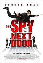 Primary image for The Spy Next Door