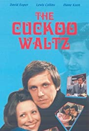 The Cuckoo Waltz Poster