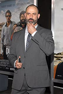 Brody Stevens Picture