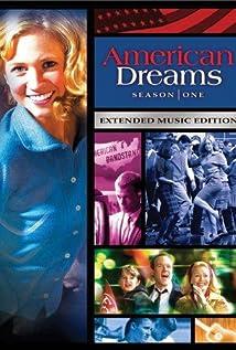 Teen Dreams Summary Summary Full 4