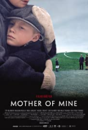 Mother of Mine Poster